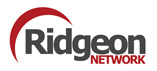 Ridgeon Network Ltd FTP Hosting
